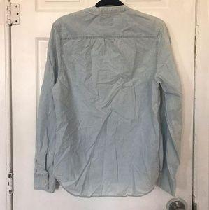 Zara Shirts - Zara Button Down